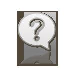 Vraag & antwoord over  paragnosten uit Friesland